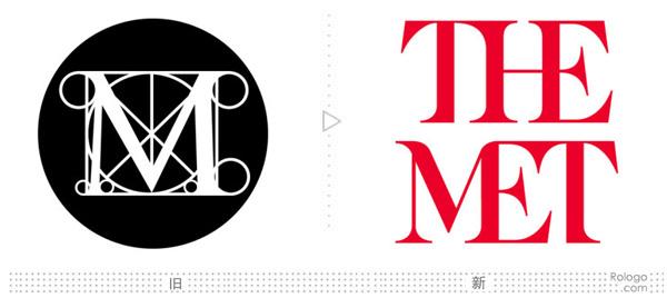 themet-new logo (2)